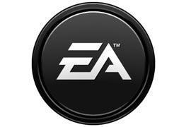 EA kontert (mal wieder) Gameloft: über 40 Spiele im Preis gesenkt