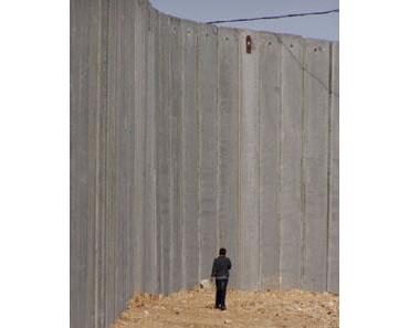 Die Lüge über die Israel-Rede von Ahmadinedschad