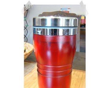 Produkttest: BRUGO Thermobecher