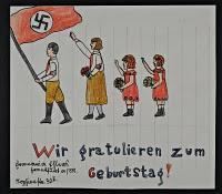 Hitler war Pop