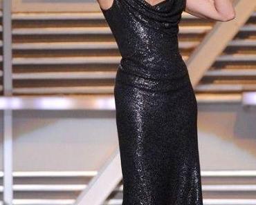 Celine Dion: Einbrecher lässt sich ein warmes Bad bei ihr ein