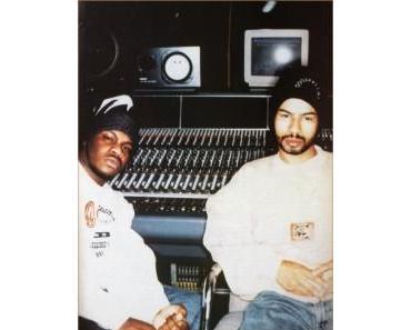 "Showbiz & A.G. – ""Here & Now"" (Prod. by Showbiz) [Audio]"