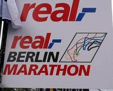 Berlinmarathon