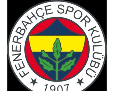 Fenerbahçe Istanbul bekommt Absage vom Internationalen Sportgerichtshof (CAS)