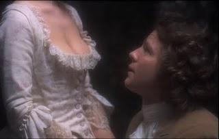 """Barry Lyndon"" [GB 1975]"