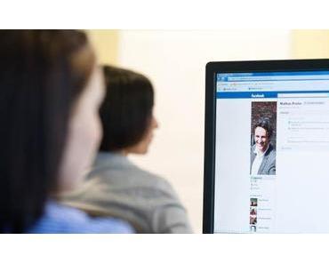 3 Antworten auf die Zeitfrage im Social Media Marketing