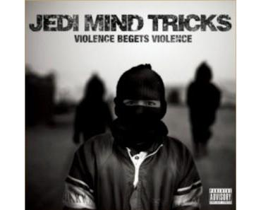 "Jedi Mind Tricks – ""Target Practice"" [Audio]"