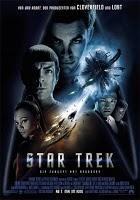 """Endlich offiziell: JJ Abrams übernimmt Regie von """"Star Trek 2"""""""