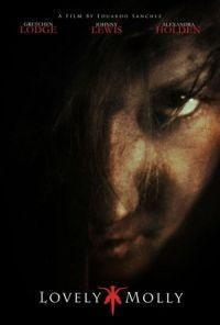 Trailer zum Horrorthriller 'Lovely Molly'