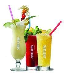 Brandnooz des Monats: Shatlers's Cocktails
