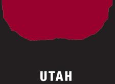 Lance Armstrong beim Xterra Utah