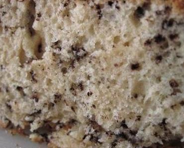 Ameisen-Joghurt-Kuchen