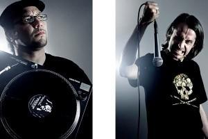 """Spax & Mirko Machine – Tourdaten und Track zur Tour – """"Hip Hop für mich"""""""
