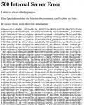Youtube: Trainierte Affen und eine Spezialeinheit bekämpfen Fehler