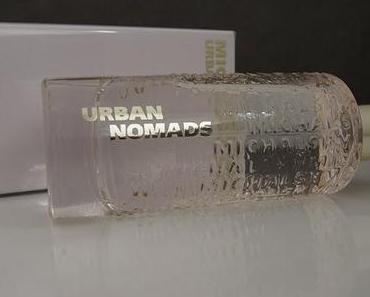 Michael Michalsky - Urban Nomads - Eau de Parfum