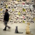 "Evidence: ""Cats & Dogs"""