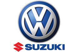 Volkswagen zeigt Suzuki an wegen Verletzung des Kooperationsvertrages