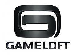 Android-Spiele kostenlos: Dieses Wochenende bei Gameloft