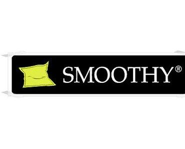 Produkttest: Smoothy