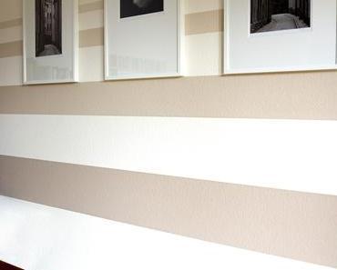 [neue Wohnung] Farbkonzept Wohnzimmer