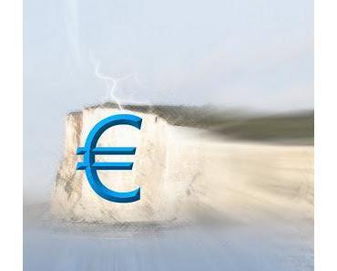 Die Briten und der Euro