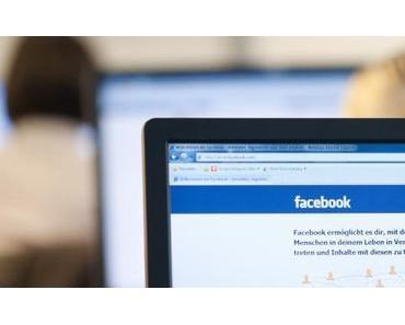 5 Anwendungsbeispiele für Facebook-Marketing