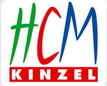 Produkttest: HCM Kinzel