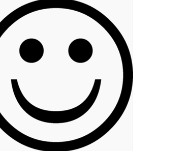 Wie wichtig sind Smileys im Dialog – Emoticons im Netz