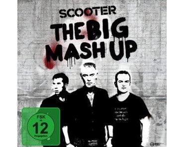 Scooter live bei Radio Hamburg über ihr neues Album