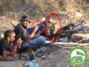 Libyen: Grausamkeiten, Kriegsverbrechen, Raub