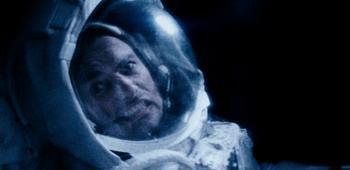 """Filmkritik zu """"Apollo 18″"""