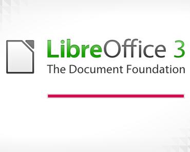 """Kostenlose Office Alternative """"LibreOffice"""" soll für Tablets erscheinen."""