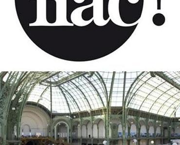 FIAC: Internationale Messe für zeitgenössische Kunst