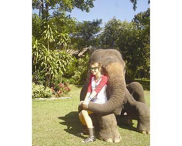 Unsere neue Familienreise nach Thailand ist online!