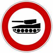 Bundestag für und Bürger gegen Waffenexporte
