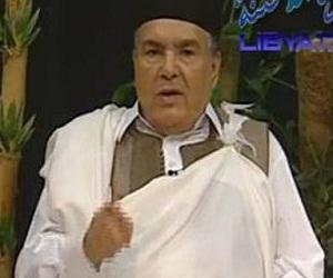 Libyen: NTC ermordet Warfalla-Stammesführer in Bani Walid