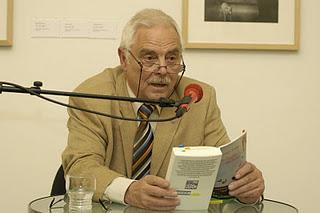 Was Buchautor George Tenner freut und stört