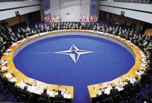 Update: Nato und Geheimdienste an Gaddafis Tötung beteiligt