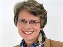 Patientenschützerin Margrit Kessler in den Nationalrat gewählt