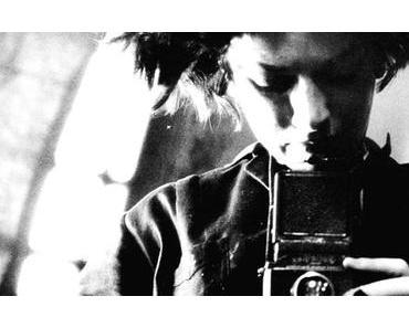 Eva Besnyö: Fotografin1910-2003
