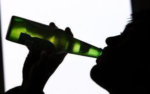Bin ich alkoholabhängig?
