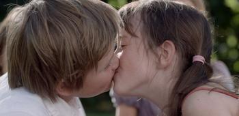 Filmkritik zu 'Anne liebt Philipp'