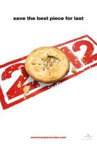 Neuer Teaser zu 'American Pie: Das Klassentreffen'