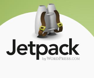 Interna 010 Jetpack