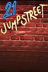 Erster Trailer zu '21 Jump Street'