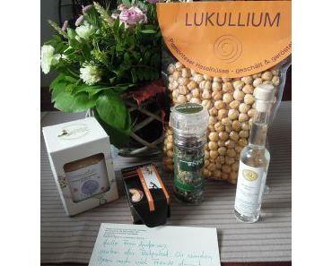 Lukullium.de – Alles begann mit der Piemonteser Haselnuss….