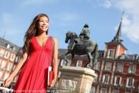 Sprachreisen nach Spanien