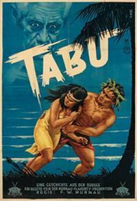 Film+Musikfest 2011 – 'Tabu' von F. W. Murnau
