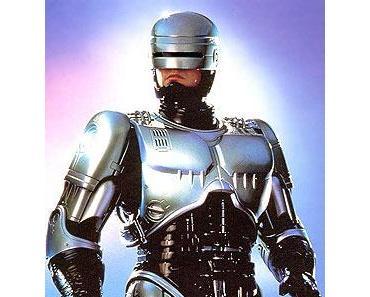RoboCop Remake: José Padilha erläutert seinen Ansatz