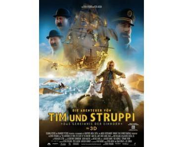 Deutsche Box Office Kinocharts KW 44